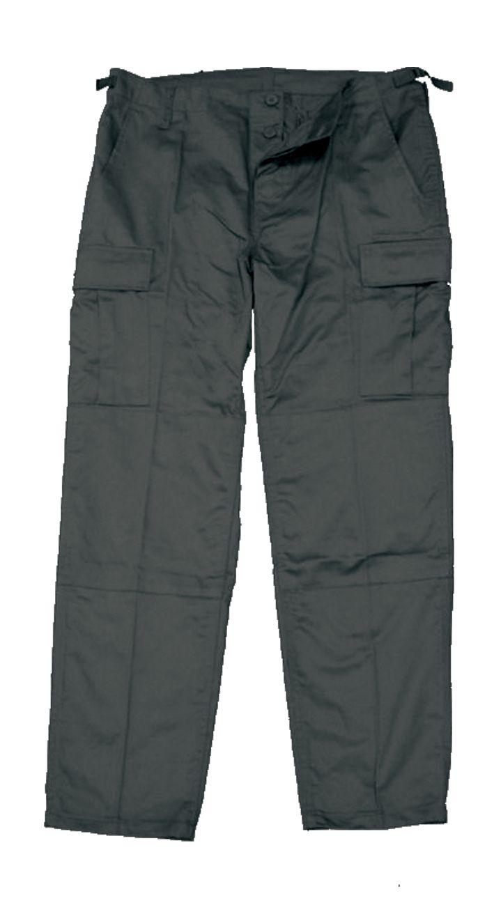 0bcc4064f0 Amerikai gyakorló nadrág