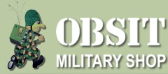 Obsit Military Shop